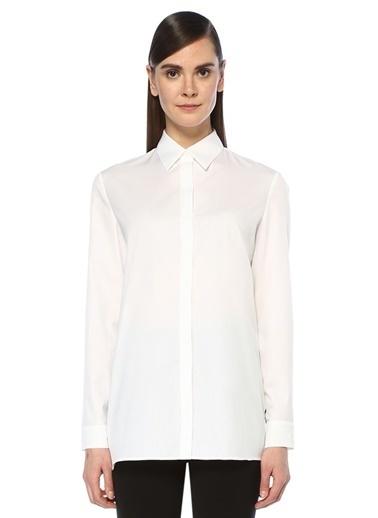 Beymen Collection Tunik Beyaz